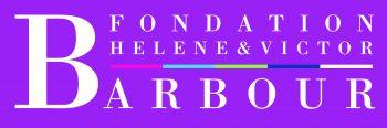 Fondation Barbour