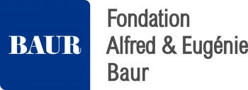 Fondation Alfred et Eugénie Baur