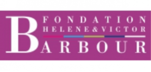 Fondation Hélène et Victor Barbour