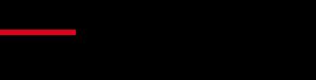Hepia