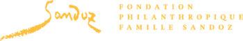 Fondation philanthropique Famille Sandoz