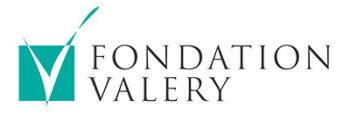 Fondation Valery
